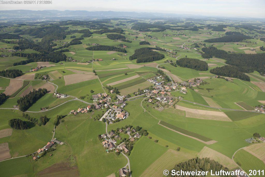 Bildquelle: luftbilder-der-schweiz.ch (Affoltern im Emmental)