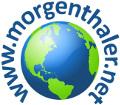 Site Logo morgenthaler.net